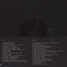 VA - Brainfeeder X [2CD]