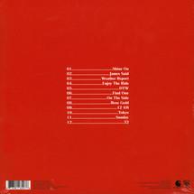 Illa J - John Yancey (LP+MP3)