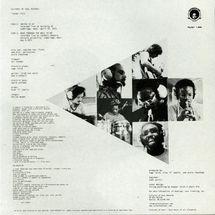 Thing - Thing [LP]