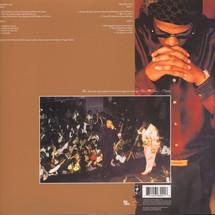 Jay-Z - In My Lifetime Vol.1 [2LP]