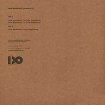 "Jacek Sienkiewicz - On And On [12""]"