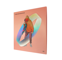 Otsochodzi - Nowy Kolor - Limited Vinyl Edition [2LP]