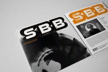 SBB - Przebudzenie [LP]
