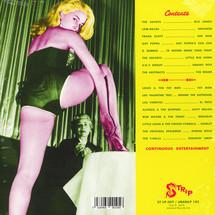 VA - Las Vegas Grind #7 [LP]