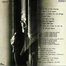 Jaye P. Morgan - Jaye P. Morgan [LP]
