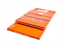 Otsochodzi - MIŁOŚĆ - Limitowana Edycja Specjalna [CD]
