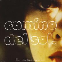 Antena - Camino Del Sol [LP]
