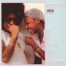Althea & Donna - Uptown Top Ranking [LP]