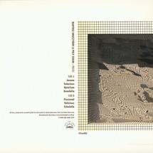 Bartosz Kruczyński (The Phantom/ Ptaki) - Pulses [LP]
