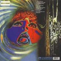 Brainticket - Cottonwoodhill [LP]