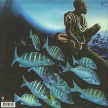 Herbie Hancock - Crossings (Gatefold Cover/ 180g) [LP]