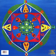 Tommy Guerrero - Dub Tunes [LP]