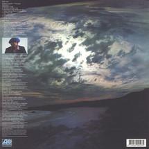 Billy Cobham - Crosswinds [LP]