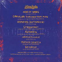 Karl Hector & The Malcouns - Non Ex Orbis [CD]