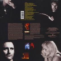 VA - Lost Highway OST [2LP]
