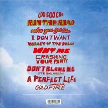 Santigold - I Don