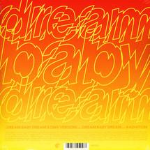 "Suicide - Dream Baby Dream (RSD 2019) [12""]"