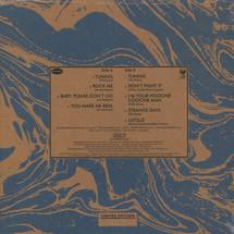 "The Doors - London Fog (RSD 2019) [10""]"