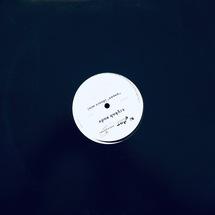 "Erykah Badu - On & On (Dance Mix)/ Certainly (Promo) [12""]"