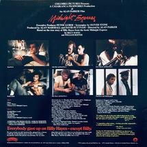 Giorgio Moroder - Midnight Express OST [LP]