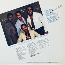 Kleeer - Winners [LP]