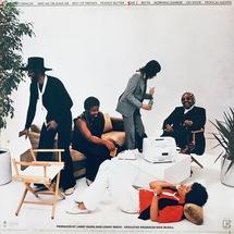 Twenynine - Best Of Friends [LP]