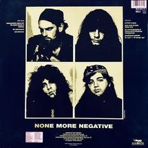 Type O Negative - Slow, Deep And Hard [LP]