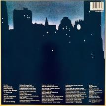 Marvin Gaye - Midnight Love [LP]