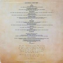 Minnie Riperton - Perfect Angel [LP]