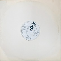 "Mint - Perfect Guy (Promo) [12""]"