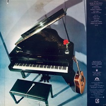 Patrice Rushen - Patrice [LP]
