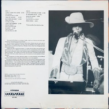 Sly Stone - Recorded In San Francisco 1964-67 [LP]