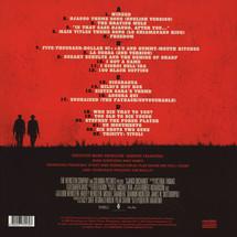 VA - Django Unchained OST [2LP]