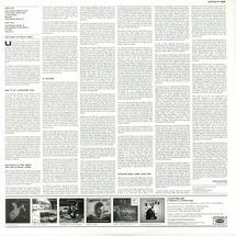 Lloyd Miller - A Lifetime In Oriental Jazz [LP]