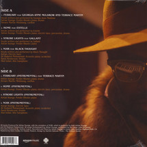 Adrian Younge - Produced by Adrian Younge [LP]