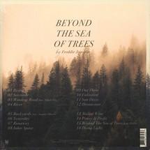 Freddie Joachim - Beyond The Sea Of Trees (2LP+MP3)
