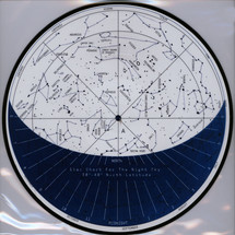 VA - Planisphere (Picture Disc) [LP]