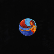 Marc Mac - Blue Tape Instrumentals [LP]