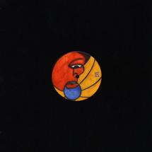 Marc Mac - Red Tape Instrumentals [LP]