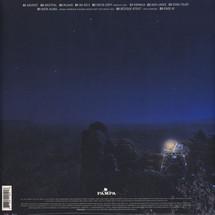 """Robag Wruhme - Venq Tolep (LTD 2LP+7inch+MP3) [2LP+7""""]"""