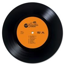 "Fredfades - Warmth (Bonus) [7""]"