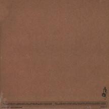 The Alchemist - French Blend Parts 1 & 2 [LP]