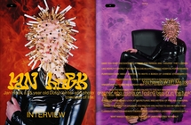 Lodown - WTF [magazyn]