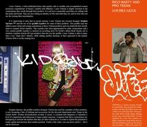 Lodown - YOUTH II [magazyn]