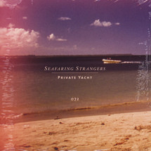 VA - Seafaring Strangers: Private Yacht (Colored Vinyl Edition)