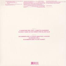 SGJAZZ - SGJAZZ (LP+MP3) [LP]