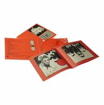 BonSoul - ReStart - Limitowana Edycja Specjalna [CD]
