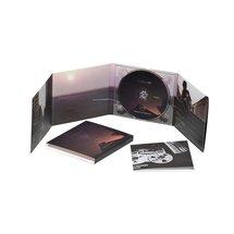 Czarny HIFI - Nokturny & Demony [CD]