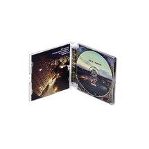 Czarny HIFI - Niedopowiedzenia [CD]