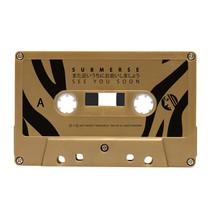 Submerse - See You Soon [kaseta]